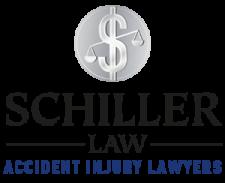 Schiller Law